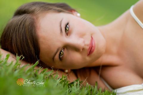 alpharetta-senior-photographer