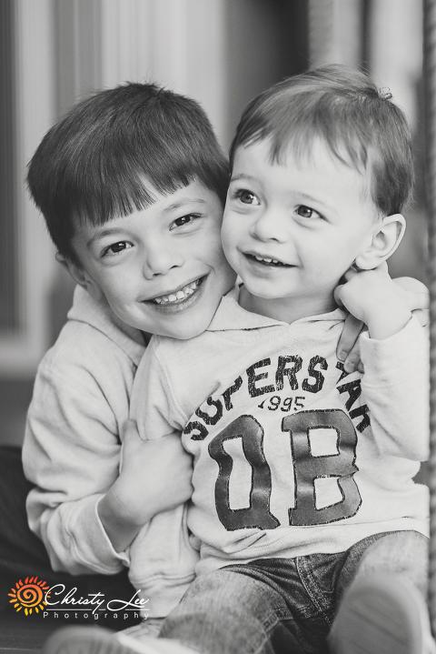 child-photographer, family-photographer, alpharetta-photographer