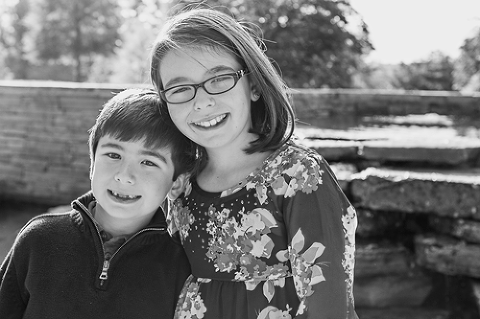 family-photographer, chid-photographer, alpharetta-photographer