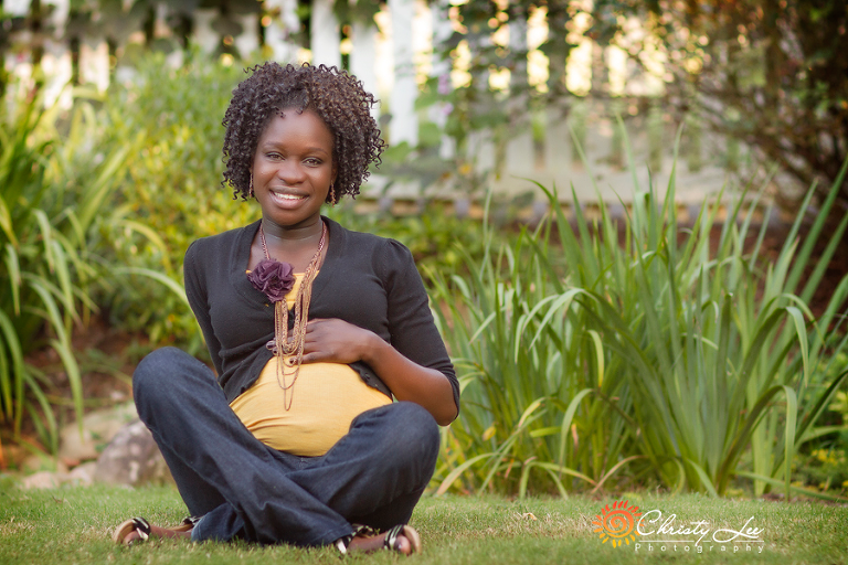 maternity-photographer, alpharetta-maternity-photographer