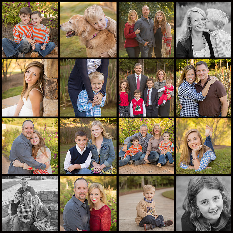 family-photographer, senior-photographer, child-photographer, alpharetta-photographer