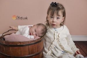 newborn-photographer, family-photographer, alpharetta-photographer
