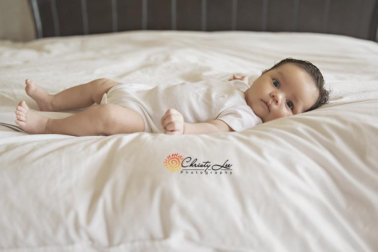 child-photographer, baby-photographer, duluth-photographer
