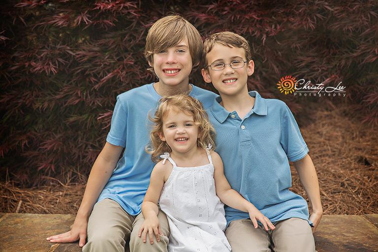 alpharetta-photographer, family-portraits, child-photographer, child-portraits