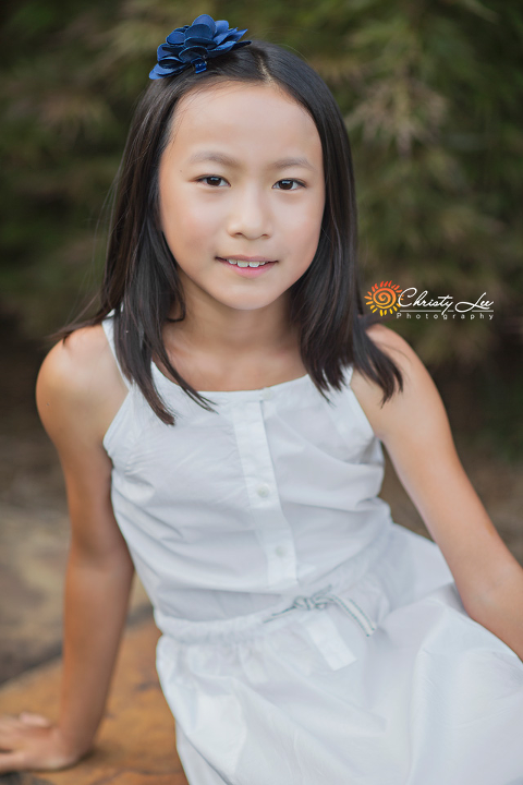 family-photographer, alpharetta-photographer, outdoor-photography