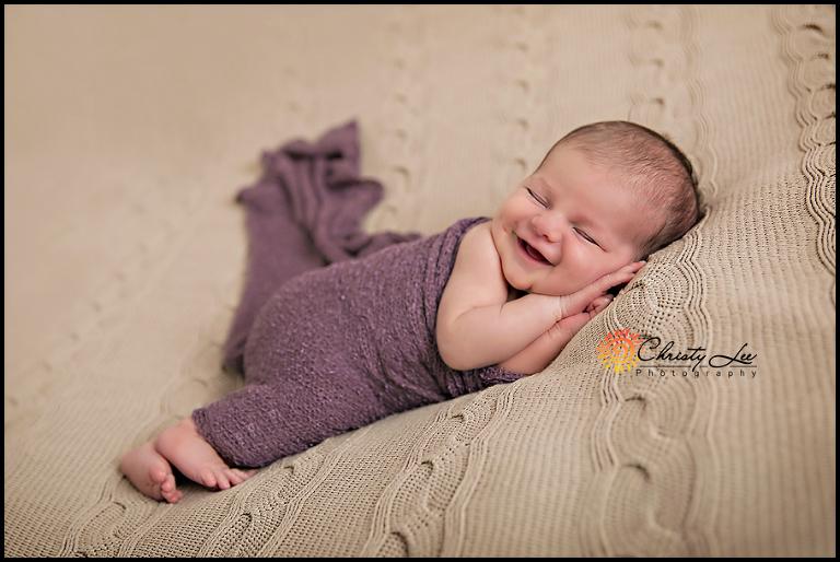 newborn-photographer, newborn-studio-photography, alpharetta-newborn-photographer, newborn-photos