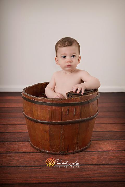 baby-photography, studio-photography, alpharetta-photography-studio
