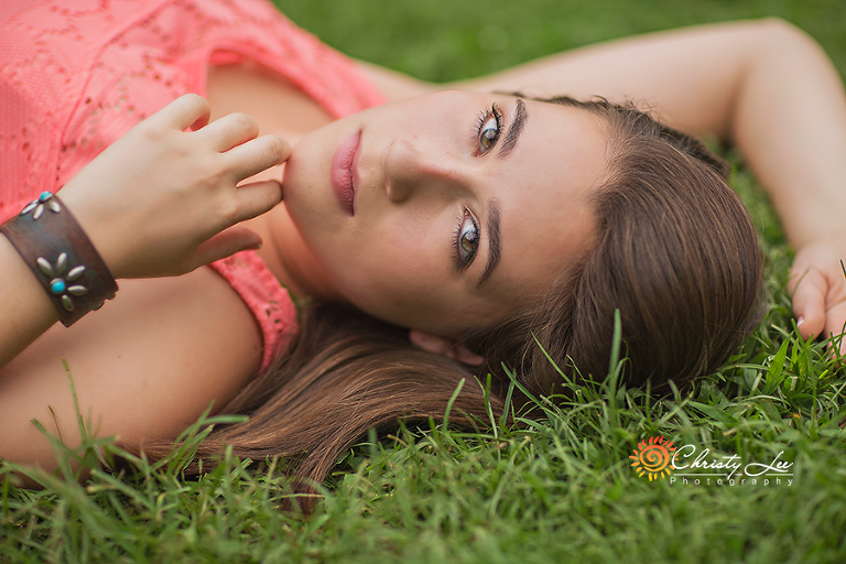senior-portraits, senior-photographer, alpharetta-senior-photographer