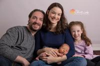 newborn-photographer, newborn-studio-photography, alpharetta-newborn-photographer, newborn-photos, headshots, alpharetta-headshots, studio-headshots, corporate-headshots