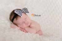 newborn-photography, newborn-photographer, alpharetta-newborn-photographer, atlanta-newborn-photographer, newborn-studio-photography