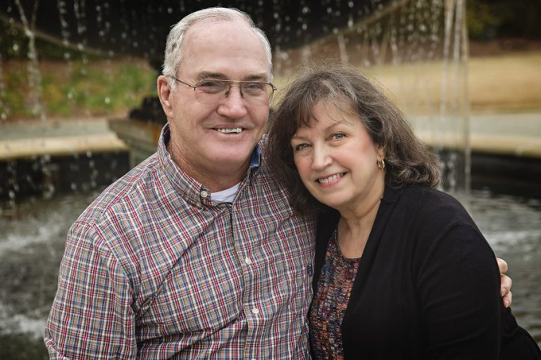 couple-photograher, family-photographer