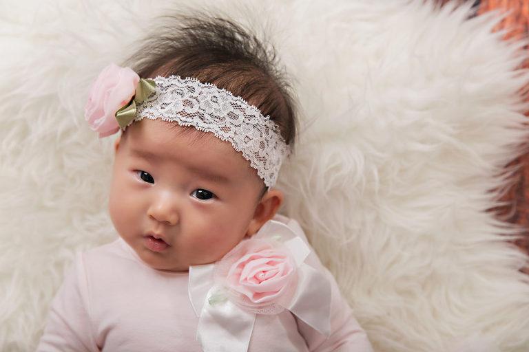 atlanta-child-photographer, child-photographer, alpharetta-child-photographer, atlanta-child-portraits, children-portraits, alpharetta-baby-photographer