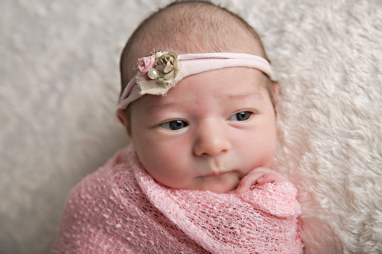 newborn-photographer, newborn-photography, alpharetta-newborn-photographer, atlanta-photography-studio