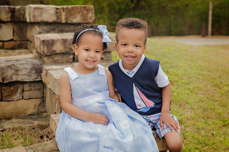 family-portraits, child-portraits, outdoor-photography, alpharetta-photographer