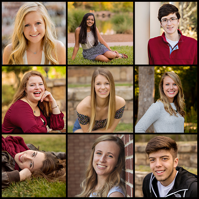 senior-photography, high-school-senior-photographer, alpharetta-senior-photographer, senior-pictures