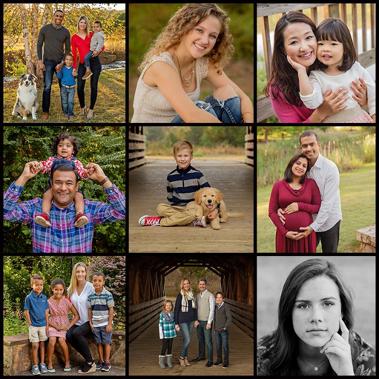 alpharetta-photographer, family-photography, atlanta-family-photographer, senior-photographer, newborn-photographer, alpharetta-newborn-photographer, atlanta-newborn-photography, johns-creek-photographer, high-school-senior-photographer, atlanta-area-child-photographer