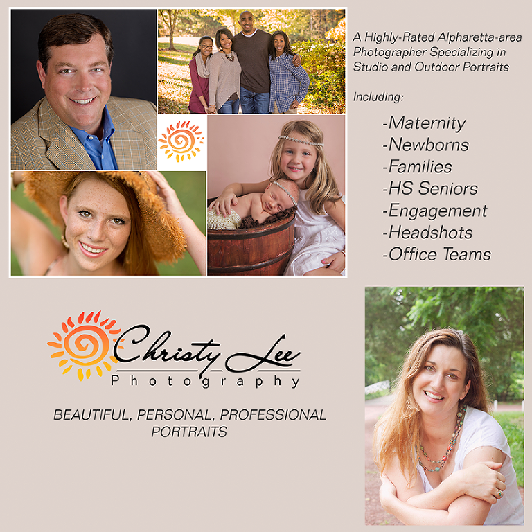 Contact-form, alpharetta-photographer, atlanta-photographer, newborn-photographer, head-shot-photographer, family-photographer, senior-photographer