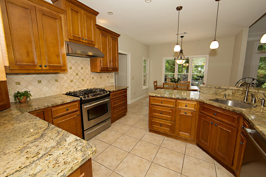 real-estate-kitchen-property-photography