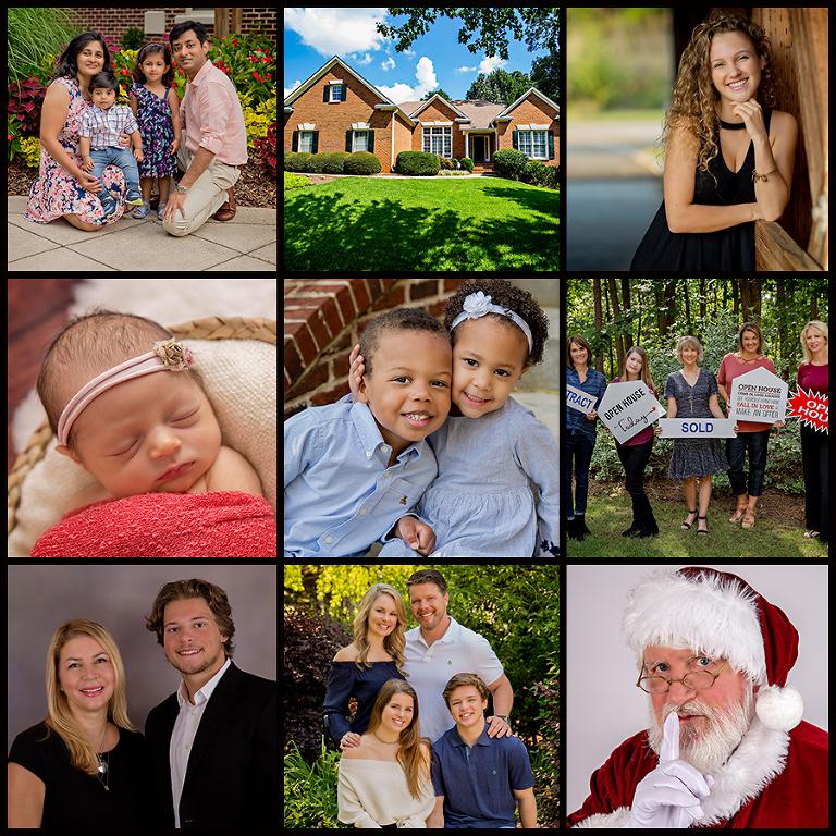 alpharetta-photographer, johns-creek-photogapher, fall-photography-sessions, family-photogaphy, real-estate-photography, office-photography, senior-photography, newborn-photography