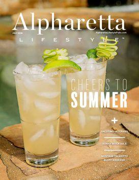 alpharetta_magazine-photography-2018