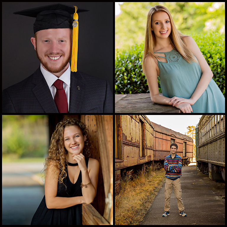 seniors-photos, high-school-senior-photography